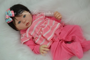 Ana Julia - R$ 3.600,00 + ENVIO  (KIT KYLIN)
